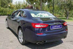 Maserati Quattroporte 2013 b