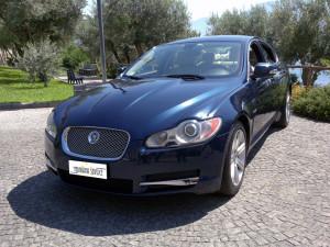 Jaguar Alt