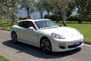 Auto-Sposi-Napoli_Porsche_auto-per-cerimonie