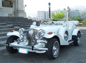 Auto-cerimonie-Napoli_Excalibur