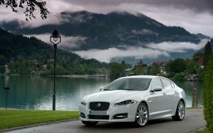 Auto-cerimonie-Napoli_Jaguar-XF