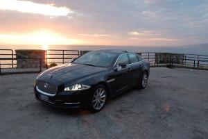 Auto-cerimonie-Napoli_Jaguar-XJ