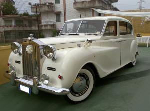 Auto-cerimonie-Napoli_Rolls-Royce-Princess