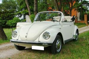 Auto-sposi-Napoli_Maggiolone-cabrio