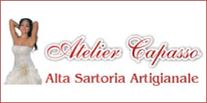 Auto Sposi Napoli - Meridiana Service presenta: Atelier Capasso, abiti per cerimonie