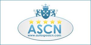 Auto-sposi-Napoli_Partner-Autonoleggio-cerimonie