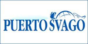 Auto Sposi Napoli by Meridiana Service presenta: Puerto Svago, agenzia specializzata in viaggi nozze
