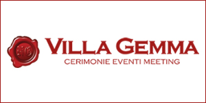 Auto Sposi Napoli by Meridiana Service presenta: Villa Gemma, location per cerimonie