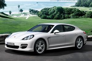 Auto-sposi-Napoli_Porsche-Panamera_BIANCA