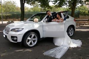 auto-sposi-napoli_auto-matrimonio_BMW-SUV
