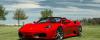 Auto Sposi Napoli | Ferrari f430 spider | Auto per cerimonie e matrimoni al top dello stile