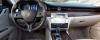 Auto Sposi Napoli | Il lusso degli interni di una Maserati, auto per cerimonie ideale