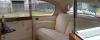 Auto Sposi Napoli | Rolls Royce - I magnifici ed elegantissimi interni, pronti ad accogliere gli sposi nel giorno del matrimonio