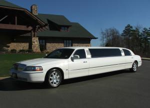 limousine-cerimonie-Napoli_Lincoln