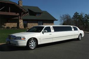 limousine-sposi-Napoli_Lincoln