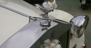 Auto Matrimonio Napoli | Noleggio auto per cerimonie | Tutti i servizi