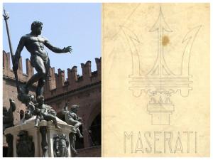 Auto-per-Cerimonie-Napoli_Maserati-storia