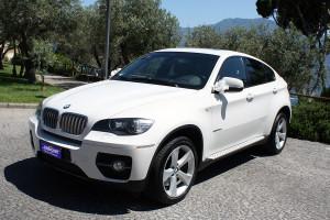 auto-sposi-napoli_auto-per-cerimonie_BMW-SUV-X6