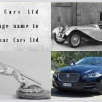 Auto Matrimonio Napoli | La storia della Jaguar, auto british per cerimonie