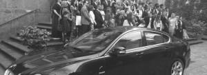 Autonoleggio per cerimonie e matrimoni Napoli - Auto per cerimonie