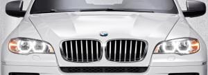 Autonoleggio per cerimonie e matrimoni Napoli - BMW