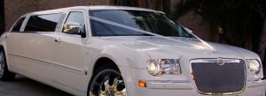 Autonoleggio sposi Napoli | Limousine per cerimonie