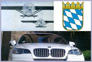 Noleggio-BMW-sposi-Napoli_Articolo-01_Storia