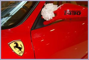 Noleggio-Ferrari-sposi-Napoli_Articolo-01_f430-spider