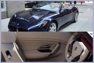 Noleggio-Maserati-sposi-Napoli_Articolo-02_Gran-Cabrio
