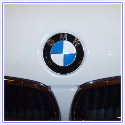 BMW per le nozze - Napoli | Articoli, notizie, prezzi del noleggio