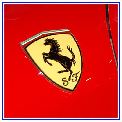 Ferrari per le nozze - Napoli | Articoli, notizie, prezzi del noleggio