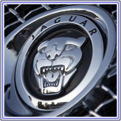 Jaguar per le nozze - Napoli | Articoli, notizie, prezzi del noleggio
