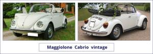 Noleggio_Maggiolone-cabrio_sposi-Napoli_Auto-cerimonie
