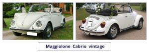 Noleggio_Maggiolone_sposi-Napoli_Auto-cerimonie