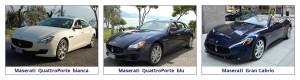 Noleggio_Maserati_sposi-Napoli_Auto-cerimonie