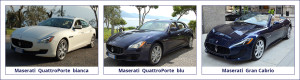 Noleggio_Maserati_sposi-Napoli_Auto-cerimonie-nozze