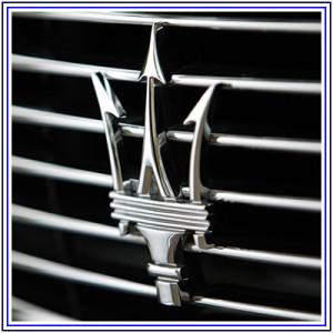 Noleggio_Maserati_sposi_Napoli_auto-matrimonio