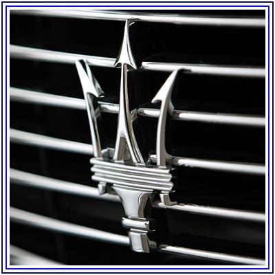 Maserati per le nozze - Napoli | Articoli, notizie, prezzi del noleggio
