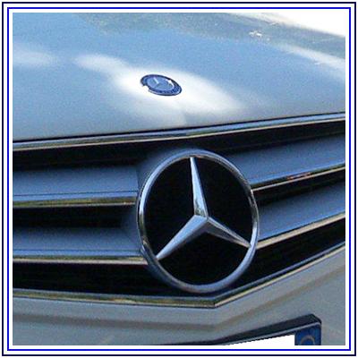Mercedes per le nozze - Napoli | Articoli, notizie, prezzi del noleggio