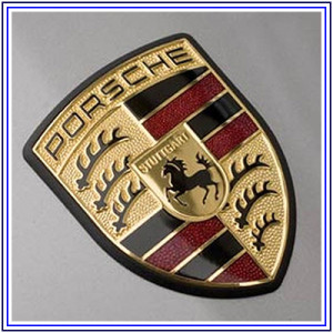 Noleggio_Porsche_sposi_Napoli_auto-matrimonio