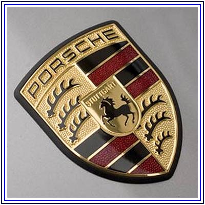 Porsche per le nozze - Napoli | Articoli, notizie, prezzi del noleggio