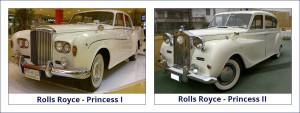Noleggio_Rolls-Royce_sposi-Napoli_Auto-cerimonie