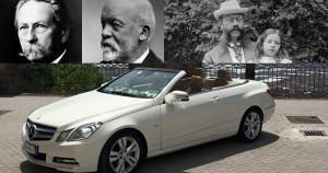 Auto-SposiNapoli_OG_Mercedes-Storia