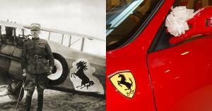 OG-Ferrari-logo