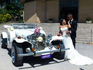 Auto-Matrimonio-Napoli_auto-d-epoca-per-cerimonie
