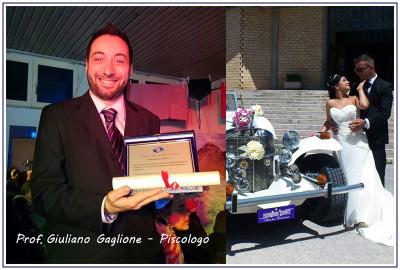 Auto sposi Napoli | Auto d'epoca per matrimoni e cerimonie - La psicologia