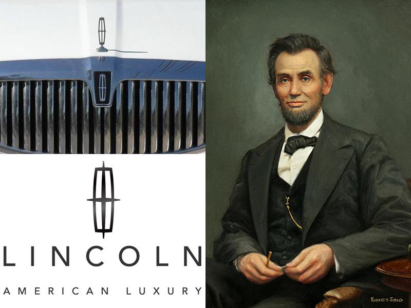 Limousine per matrimoni Napoli | La storia della Lincoln limousine, dal presidente USA al logo della limo