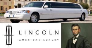 Limousine-sposi-Napoli_Auto-Matrimonio_Lincoln-OG