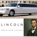 Limousine per sposi e cerimonie | La Lincoln di Auto matrimonio Napoli