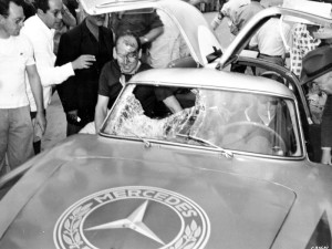 auto-nozze-Napoli_Porsche-cerimonia_Panamera-storia_02